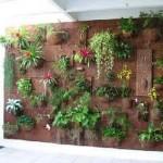 jardim-para-apartamento-4