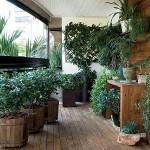 jardim-para-apartamento-5
