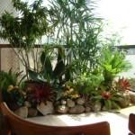 jardim-para-apartamento-6