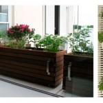jardim-para-apartamento-7