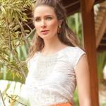 moda-evangelica-joyaly-2013-4