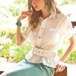 moda-evangelica-joyaly-2013-7