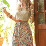 moda-evangelica-joyaly-2013-9
