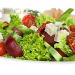 receitas-de-saladas-decoradas