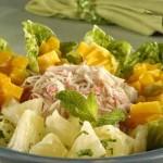 receitas-de-saladas-decoradas-2