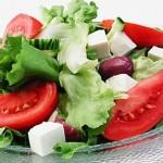receitas-de-saladas-decoradas-3