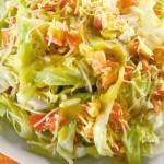 receitas-de-saladas-decoradas-4
