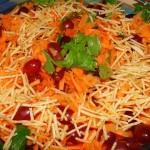 receitas-de-saladas-decoradas-5
