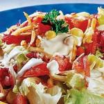 receitas-de-saladas-decoradas-6