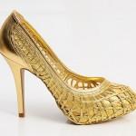sapatos-dourados-moda-2013