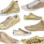 sapatos-dourados-moda-2013-2