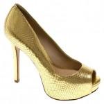 sapatos-dourados-moda-2013-3