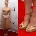 sapatos-dourados-moda-2013-4