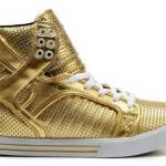 sapatos-dourados-moda-2013-5