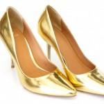 sapatos-dourados-moda-2013-7