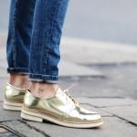 sapatos-dourados-moda-2013-8