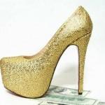 sapatos-dourados-moda-2013-9
