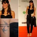 tatuagem-bracelete-feminino