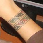 tatuagem-bracelete-feminino-3