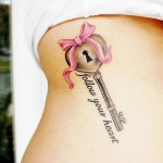 tatuagem-de-fechadura-4