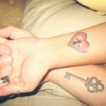 tatuagem-de-fechadura-5