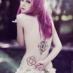 tatuagem-de-fechadura-6