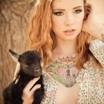 tatuagem-de-fechadura-7
