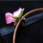 tiara-de-flores-2