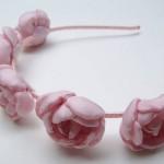 tiara-de-flores-6