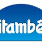 Trabalhar na Itambé, Enviar Currículo para Itambé