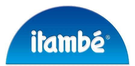 Trabalhar na Itambé