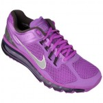 Lançamentos de Tênis Nike