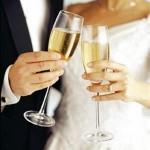 Bebidas para Festa de Casamento – Dicas
