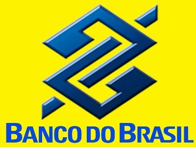 Concurso Banco do Brasil 2013
