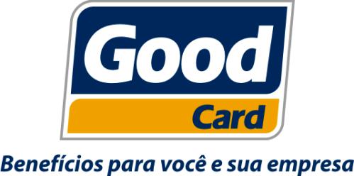 Good Card Alimentação