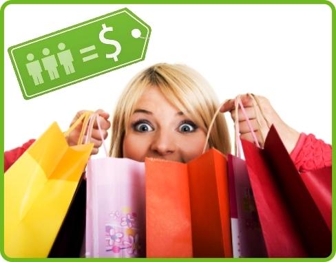 Melhores sites para Compras Coletivas