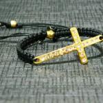 Acessórios com cruz