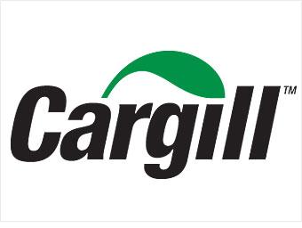 Programa de estágio Cargill 2013