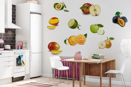 adesivos-de-parede-para-cozinhas-5