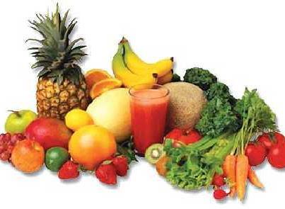 alimentos-anti-rugas