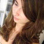 cabelos-castanhos-com-mechas-loiras-3