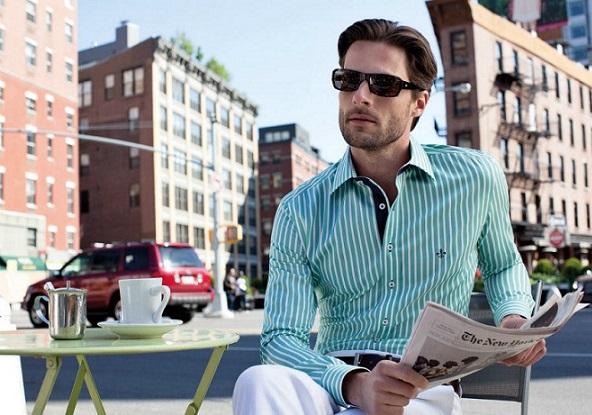 camisas-Dudalina-masculina-tendencias-2013-4