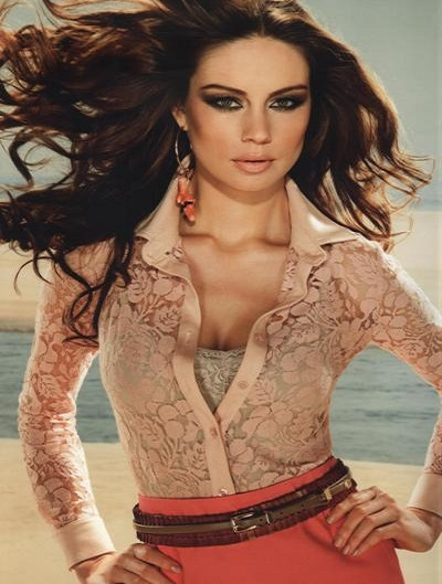 camisas-femininas-de-renda-moda-2013-3
