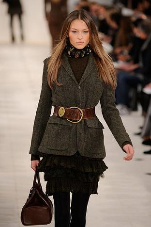 cintos-moda-inverno-2013-8