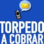Como Funciona o Torpedo SMS a Cobrar