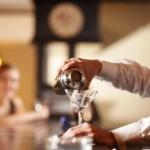 Curso de Barman gratuito