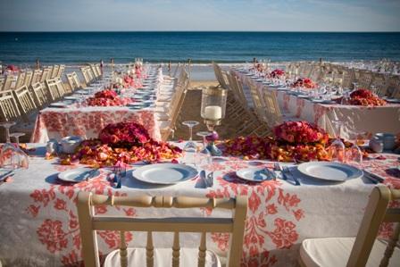 decoracao-de-casamento-na-praia-2