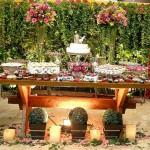 decoracao-de-casamento-rustico-simples-3