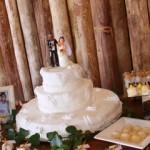 decoracao-de-casamento-rustico-simples-4