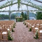 decoracao-de-casamento-rustico-simples-5